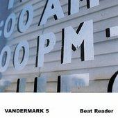 Beat Reader
