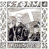 Storm - Hell Seger
