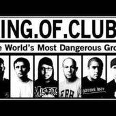 king of clubz - pic 1.jpg