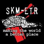 SKM-ETR Logo
