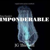 Imponderable (Original Motion Picture Soundtrack)