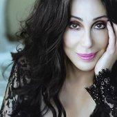 Musica de Cher