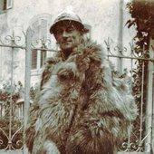 Maurice-Ravel-soldier-1916.jpg