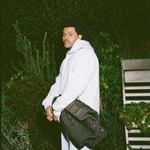 Weeknd x Gunner Stahl 2