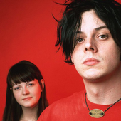 The White Stripes - Found on the Web - Author not mentioned.png