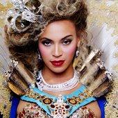 Queen-Beyonce-900-600.jpg