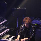 kenichiro-fukui-526.png