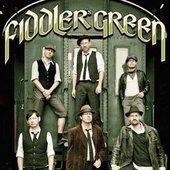 Fiddler's Green 2011