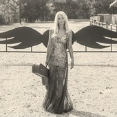 Miranda-Lambert-Weight-of-These-Wings-album.jpg