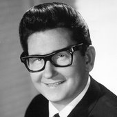 buddy orbison!