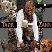 Black Tarrzann