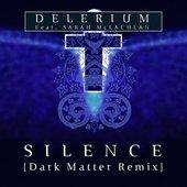 Silence (Dark Matter remix)