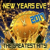 New Years Eve 2017 – The Greatest Hits