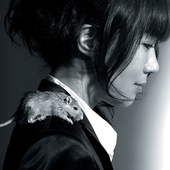 The Great Yoko Kanno and that... umm... mouse... *sigh*