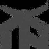 Ola_store_logo_image.png