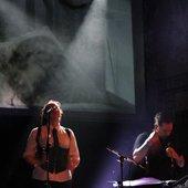 Sophia at WGT, Germany 2011. Joint gig with Karjalan Sissit..jpg