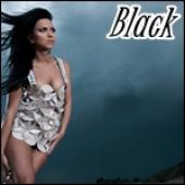 Avatar for BlackLife1