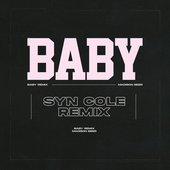Baby (Syn Cole Remix)