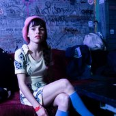 Hazel-English-at-Rickshaw-Stop-for-Noise-Pop-2017-by-Ian-Young-05.jpg