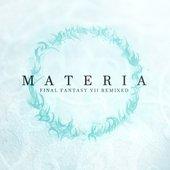 MATERIA: Final Fantasy VII Remixed