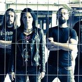 Critical Mess (Band)