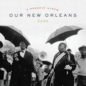 Our New Orleans