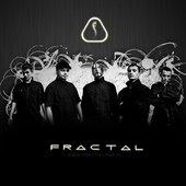 www.fractal.rox.pl