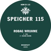 Speicher 115 - Single