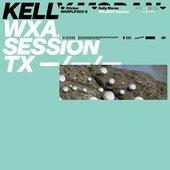 WXAXRXP Session - EP