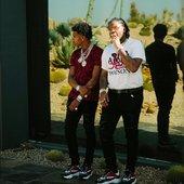 Lil Baby & Gunna - Run It Up (feat. Offset).jpg