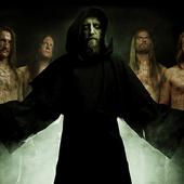 Bloodbath 2014 (png)