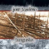 Tunguska - Wallpaper