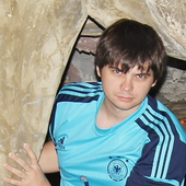 Аватар для EzioClown