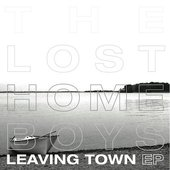 Leaving Town EP