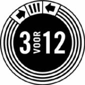 Avatar for Redactie3VOOR12