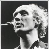 Herman van Veen, 1972