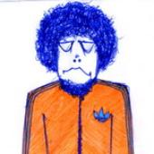 Аватар для fukyduky