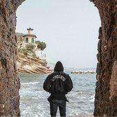 Liberato Capri Rendez-Vous
