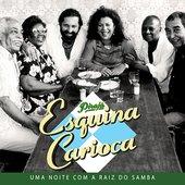 Esquina Carioca (Ao Vivo)