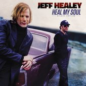 Heal My Soul (Deluxe Edition)