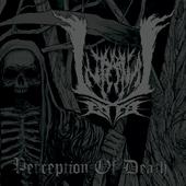 INTERNAL COLD - Perception of Death (2016)