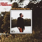 The Tales People Tell (Instrumentals)