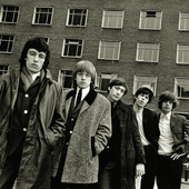The Rolling Stones-3.png