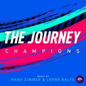 The Journey: Champions
