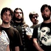 Band (2013)