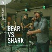 Bear vs. Shark on Audiotree Live