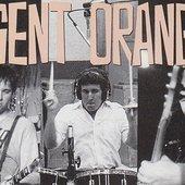 agent-orange.jpg
