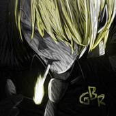 Avatar di gabberMD