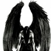 Avatar for DarkCapricornus