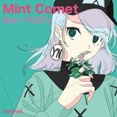 Mint Comet